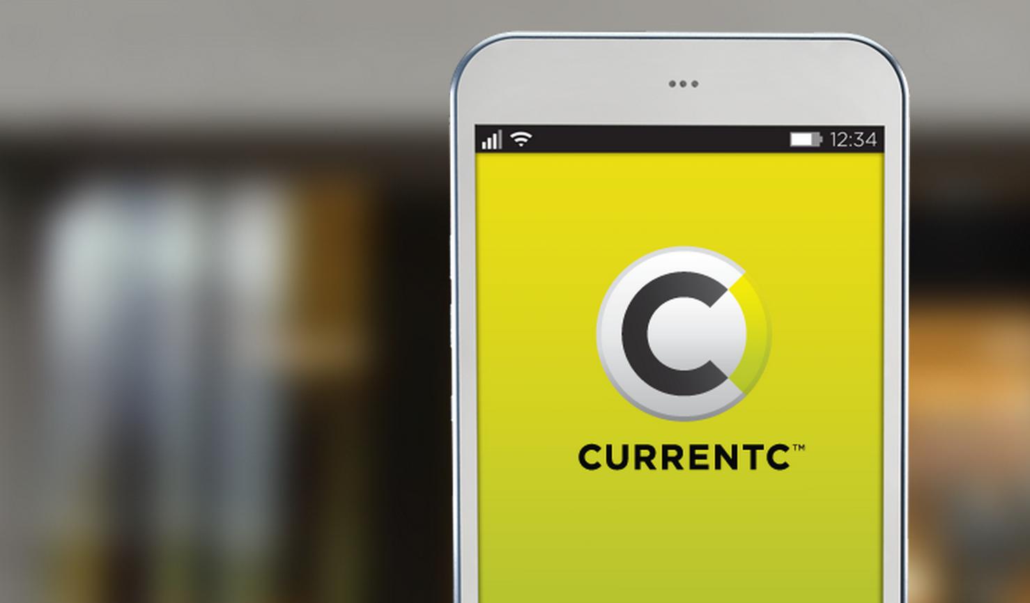 Apple Pay tiene un encontronazo con un desconocido llamado CurrentC