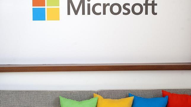 Windows 10 presentación streaming en direct