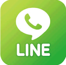 Line@ app pymes empresas cliente