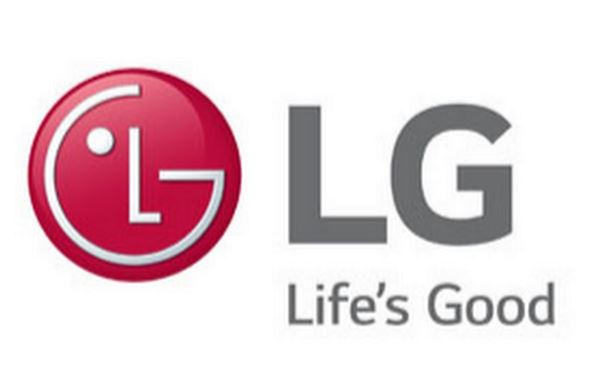 LG life's is Good