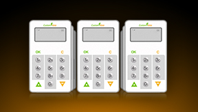 mandos de votacion interactivo
