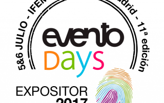 sello-expositor-edays17