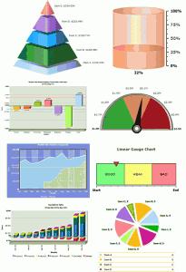 sistema votacion interactiva