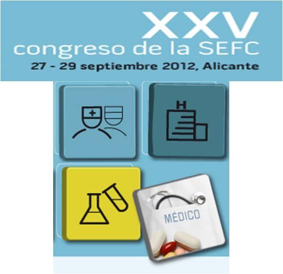 votación en congresos