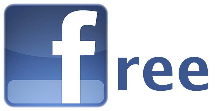 facebook dejará de ser gratis - votación para eventos por mandos de votación custom vote
