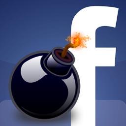 Facebook y post con tiempo de caducidad