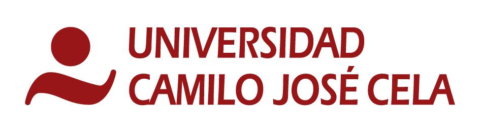 Universidad Camilo José Cela