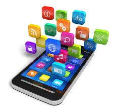Los beneficios de la empresa también dependen de las aplicaciones votacion interactiva y votacion con mandos televoto