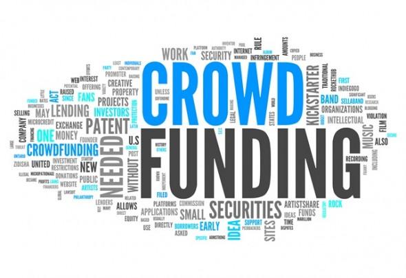 Un poco de orden legal en el caos de buenas intenciones del crowfunding votacion online televoto votacion interactiva