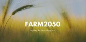 google y farm 2050