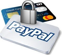 Paypal ofrece la posibilidad de poder pagar en un comercio electrónico tras haber recibido el producto