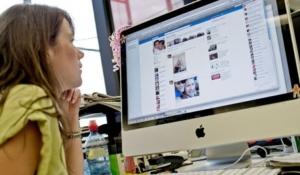 facebook sueña con ser linkedin o google drive