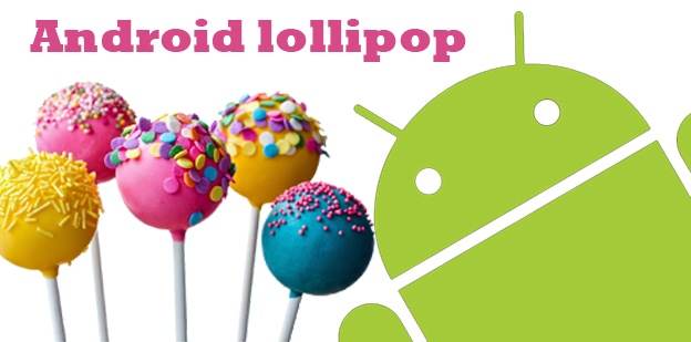 android-lollipop-221014