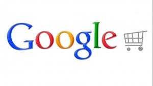 Botón comprar ahora Google competir amazon comercio online