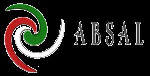 Congreso de biotecnología salamanca