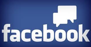 facebook messenger comercio online tiendas botón nuevo canal cliente venta