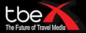 TBEX-EU congreso blogueros viaje costa brava