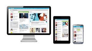 algoritmo google cambia adaptadas móviles responsive design