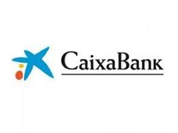 congreso, bancos, barcelona, caixabank