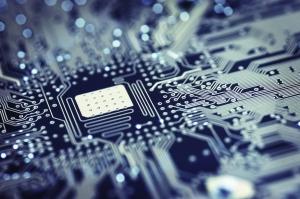 tecnologia competitividad empresas electrónico sistema votación custom
