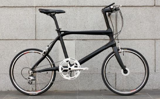 bicicletas inteligentes smart marcas