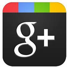 Google plus, +, red social, fin, anuncio, cuenta en google, no obligatorio usuario
