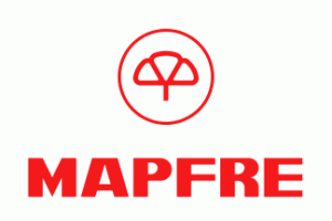 Aseguradora y seguros mapfre
