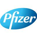 Votación interactiva con Pfizer