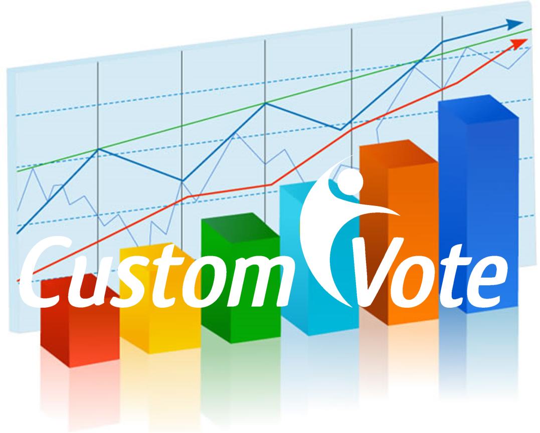 Algunos consejos para la realización y contenidos de las preguntas de votación interactivas:
