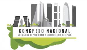congreso, sistema votación electrónico, Madrid, encuestas, evento