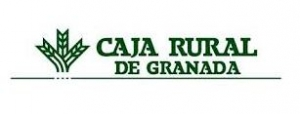 caja rural granada logo