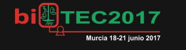 Biotec, Congreso, evento, Murcia, expertos,