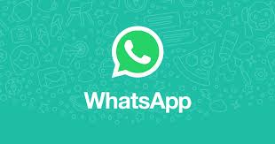 whatsapp, empresas, business, negocio, publicidad,