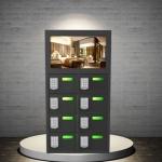 taquilla-de-carga-de-moviles-y-tablesta-con-pantalla-de-publicidad