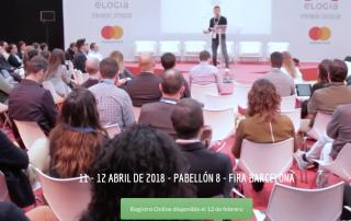 congreso, eshow, Barcelona, feria, ecommerce, online, tienda