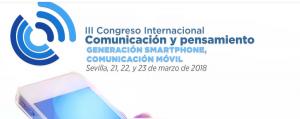 congreso, evento, sevilla, profesionales, conferencias