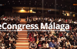 congress malaga