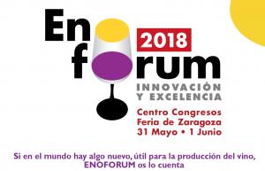 evento produccion del vino enoforum