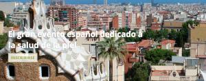 congreso profesional Barcelona