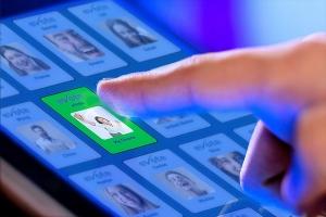 Cómo alquilar un sistema de votación interactiva I