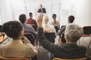 Voto virtual en asambleas de accionistas