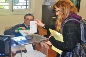 El poder del voto electrónico y la importancia de su reguardo